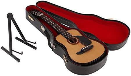 Amazon.es: Escala 1/4 Modelo de Instrumento Musical Chino de ...