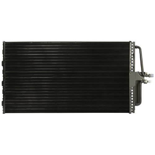 Spectra Premium 7-4168 A/C Condenser for Chevrolet C/K Series