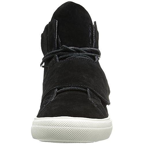 reputable site 8e9d7 46cb3 50%OFF Aldo Men s Alalisien Fashion Sneaker