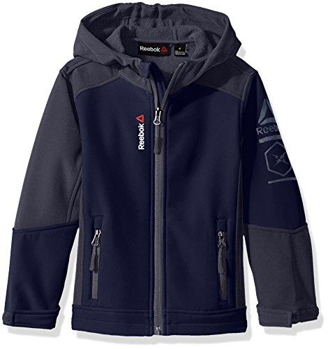Reebok Packable Jacket - 3