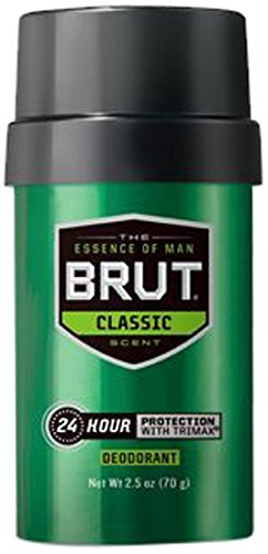 brut-deodorant-round-solid-25-ounces-pack-of-6