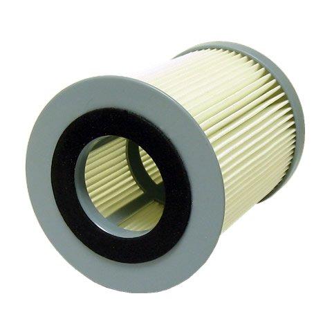 Hoover   Filter For Elite Rewind Part # 59157055 (Hoover Elite Vacuum Filter compare prices)