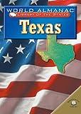 Texas, Rachel Barenblat, 0836851218