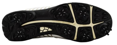 Etonic Ladies Lite Tech II Golf Shoes