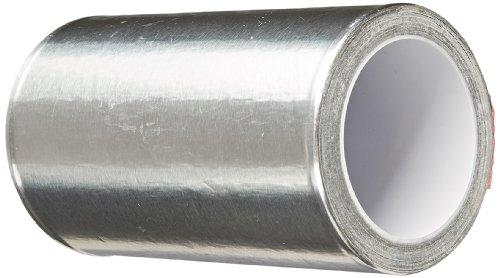 3M Heavy Aluminum 438 Multiple