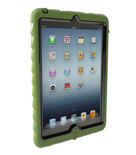 Gumdrop Drop Tech Case for iPad Mini