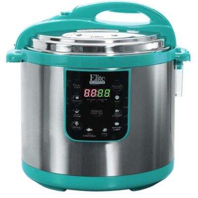 10 quart crockpots slow cooker - 9