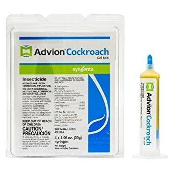 Amazon.com: Customer reviews: Roachkill Advance Cockroach ...
