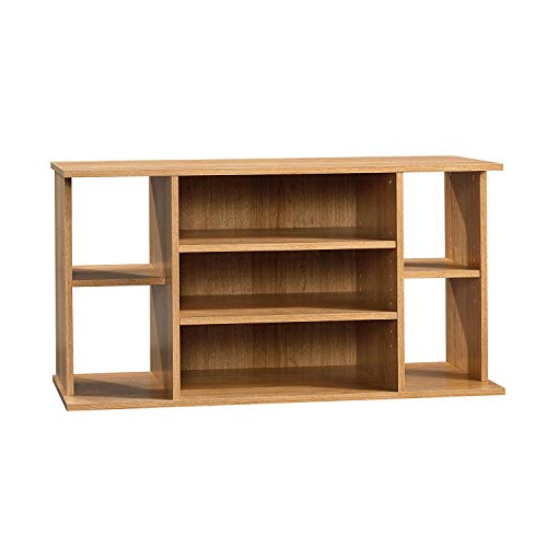 NIN Furniture TV Stand Wooden TV Table TV Entertainment Center Flat TV up to 42