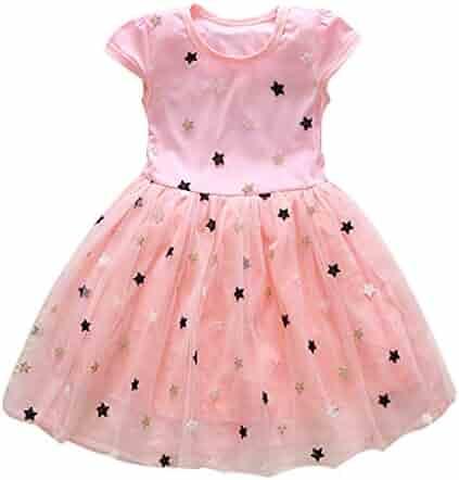 b653b1624d8dc Shopping Pinks - Active - Clothing - Girls - Clothing, Shoes ...