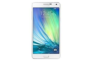 Samsung Galaxy A7 SM-A700F 5.5