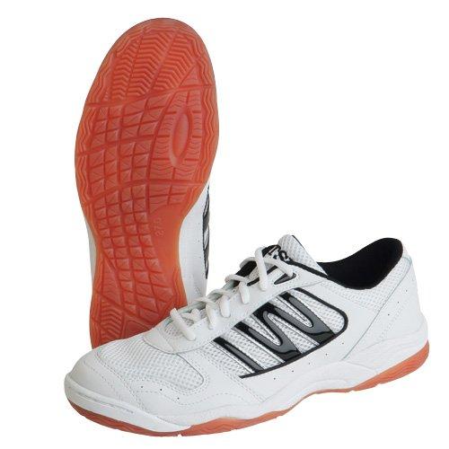 TSP Schuh Astoll Reputo (Restposten) Weiß