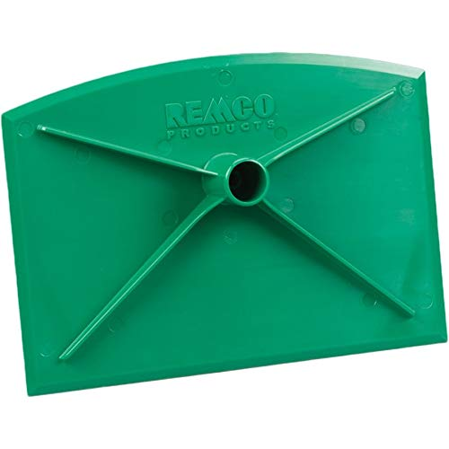 Remco Nylon (Blade) Food Hoe - 29002