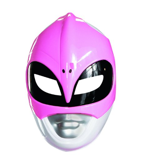 Disgu (Adult Power Rangers Costumes)
