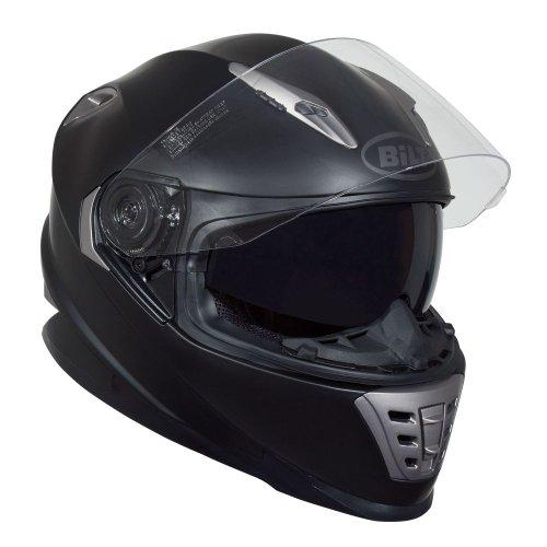 Hi Tech Motorcycle Helmet - 9