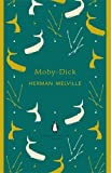 Moby-Dick (Penguin English Library) by Melville, Herman (April 26, 2012) Paperback