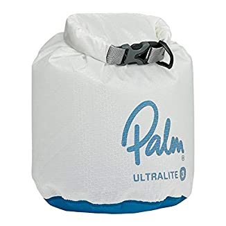 Palm Ultralite saco estanco 1