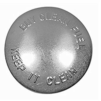 Amazon.com: R3211 Fuel Gas Cap for Case IH International