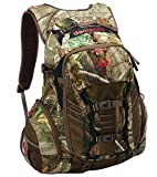 Badlands Stealth Day Pack-APG (Catalog Category: Outdoors / Feeders- Scouting Cameras and other Hunting Gear)