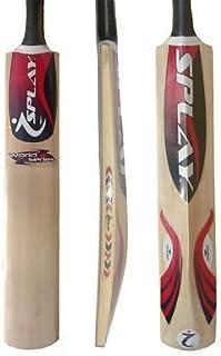 Splay World Series Batte de Cricket–Taille 5 CBTWSS675