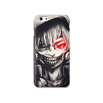 coque iphone 7 manga