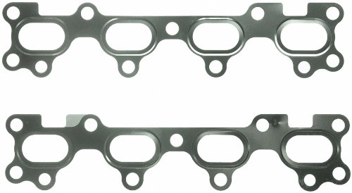 - Fel-Pro MS 94532 Exhaust Manifold Gasket Set