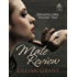 Male Review (Reigning Men Book 2)
