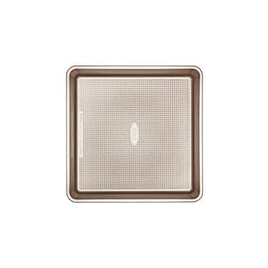 OXO Good Grips Non-Stick Pro 9  Square Cake Pan