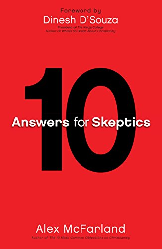 10-Answers-for-Skeptics