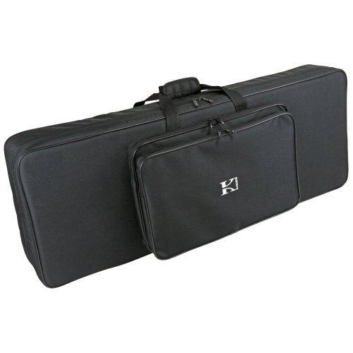 Kaces Xpress Keyboard Bag, 49 Key