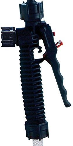Sprayer Garden Parts - Solo 4800170-P Sprayer Shut-Off Valve
