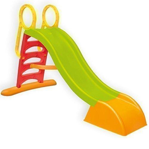 Kinderrutsche Gartenrutsche Babyrutsche