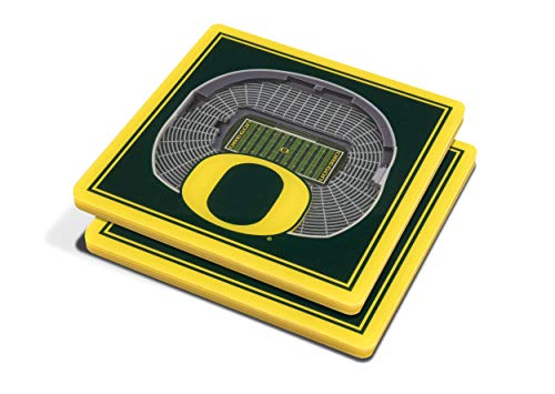 oregon ducks stadium seat - 3