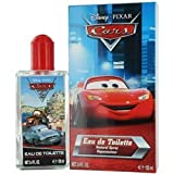 Cars 2 By For Men Edt Spray 3.4 oz