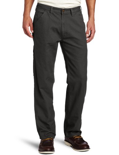 Wolverine Men's Hammerloop Cotton Duck Canvas Carpenter Pant