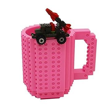 Review Mug Coffee - Diy