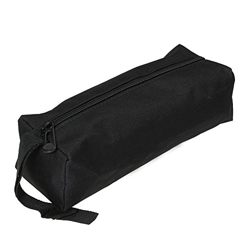 waterproof tool bag - 3