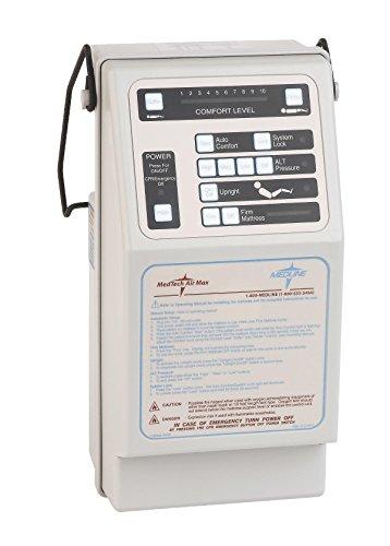 Medline MDTMEDAIRMAT MedTech Air Max (Medline Medtech Air)