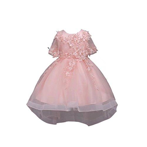 bridesmaid dresses age 8 12 - 5