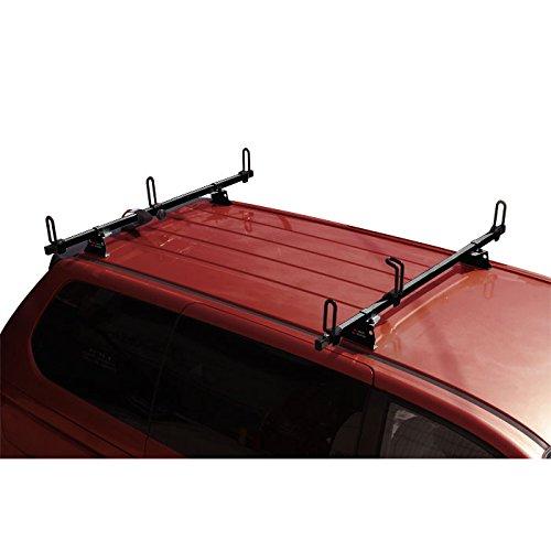 vantech-universal-aluminum-m2000-ladder-roof-van-rack-w-60-bars