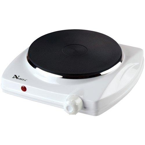 electric single burner hot plate appliances store. Black Bedroom Furniture Sets. Home Design Ideas