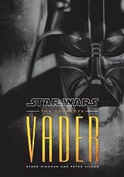 Star Wars: The Complete Vader