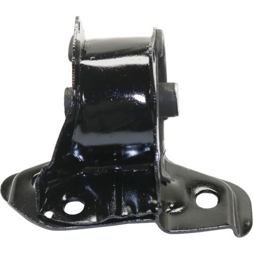 Transmission Mount for Honda Civic 92-95 / Civic Del Sol 93-97 / Integra 94-01 4 Cyl Standard Transmission