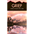 Grief (June Hunt Hope for the Heart)