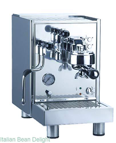 Bezzera PID BZ07 Commercial Espresso Machine