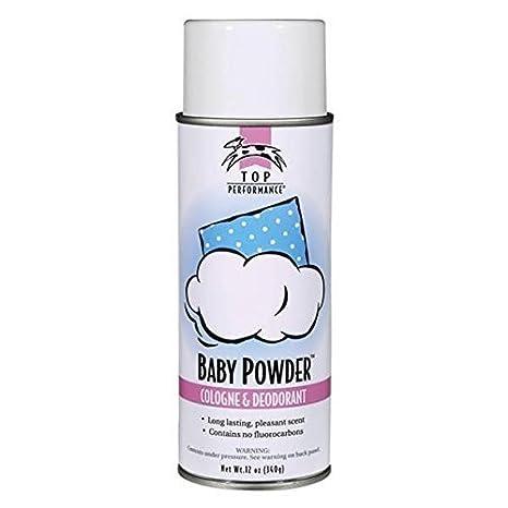 Top Performance y desodorante, fresco de Colonia de gato y perro Pet, 12-Ounce por petedge concesionario servicios *: Amazon.es: Productos para mascotas