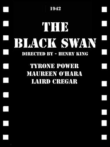 The Black Swan Black Swan
