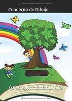 Cuaderno De Dibujo: Economico 239 Paginas A4