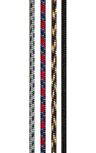 Nylon 100' Cord - 9