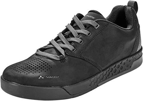 VAUDE Am Moab uniseks-volwassene Mountainbike-schoenen.